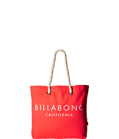 Billabong - Essential Bag