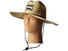 Tides Hat