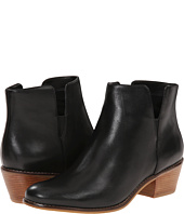 Cole Haan - Abbot Bootie