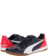 PUMA - evoPower 3.2 IT