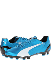 PUMA - evo Speed 4.3 FG