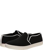 Cole Haan - Bowie Slip-On Sneaker