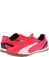 PUMA - evoSpeed 4.3 IT