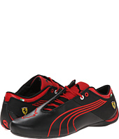 PUMA - Future Cat M1 SF Tifosi