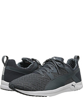 PUMA - Pulse XT PWRCOOL