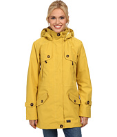 Jack Wolfskin - Queenstown Coat