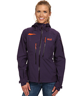 Jack Wolfskin - Exolight Texapore Jacket