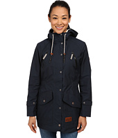 Jack Wolfskin - Bunda Texapore Coat