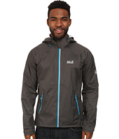 Jack Wolfskin - Exhalation Texapore Jacket