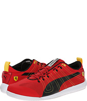 PUMA - TECH Everfit + SF10