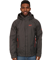 Jack Wolfskin - Supercell Texapore Jacket