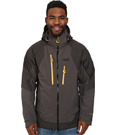 Jack Wolfskin - All Terrain XT Jacket