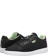 PUMA - Match Lo Canvas Sport