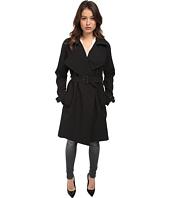 Diane von Furstenberg - Anouk Trench Coat