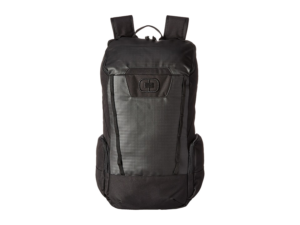 OGIO - Clutch Pack (Stealth) Backpack Bags
