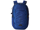 OGIO Ascent Pack (Blue/Navy)