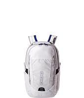 OGIO - Ascent Pack