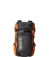 OGIO - Throttle Pack