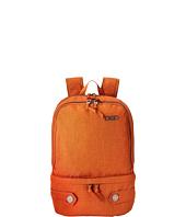 OGIO - Hudson Pack