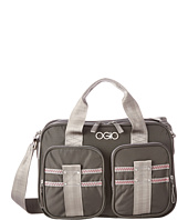 OGIO - Barcelona Shoulder Bag