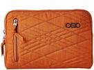 OGIO Columbia Tablet Sleeve (Cinnamon)