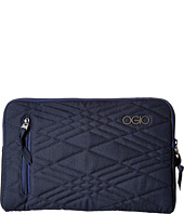 OGIO - Columbia Tablet Sleeve