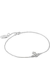 Vivienne Westwood - Constanze Bracelet