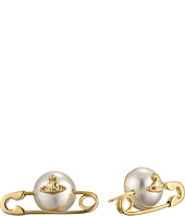Vivienne Westwood - Jordan Earrings