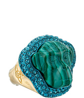 Vivienne Westwood - Fay Ring