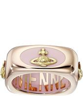 Vivienne Westwood - Ane Ring