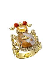 Vivienne Westwood - Salome Ring