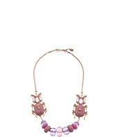 Vivienne Westwood - Salome Necklace