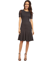 Elie Tahari - Decklyn Dress