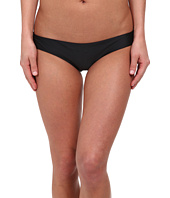 Vix - Sofia by Vix Solid Black Buzios Bottom