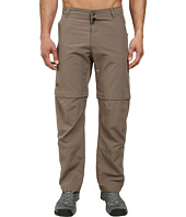 Jack Wolfskin - Canyon Zip Off Pants