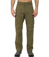 Jack Wolfskin - Activate Zip Off Pants