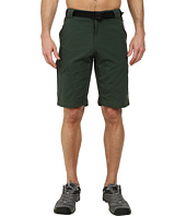 Jack Wolfskin - Hoggar Shorts