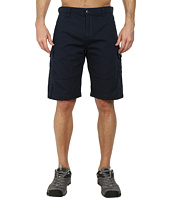 Jack Wolfskin - Cargo Shorts