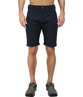 Jack Wolfskin - Stratford OC Shorts