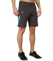 Jack Wolfskin - Passion Trail Shorts
