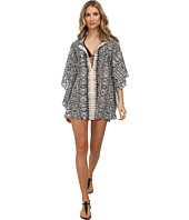 Vix - Sphinx Caftan Cover-Up