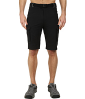 Jack Wolfskin - Impulse Flex Shorts