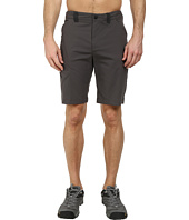 Jack Wolfskin - Norrish Flex Shorts