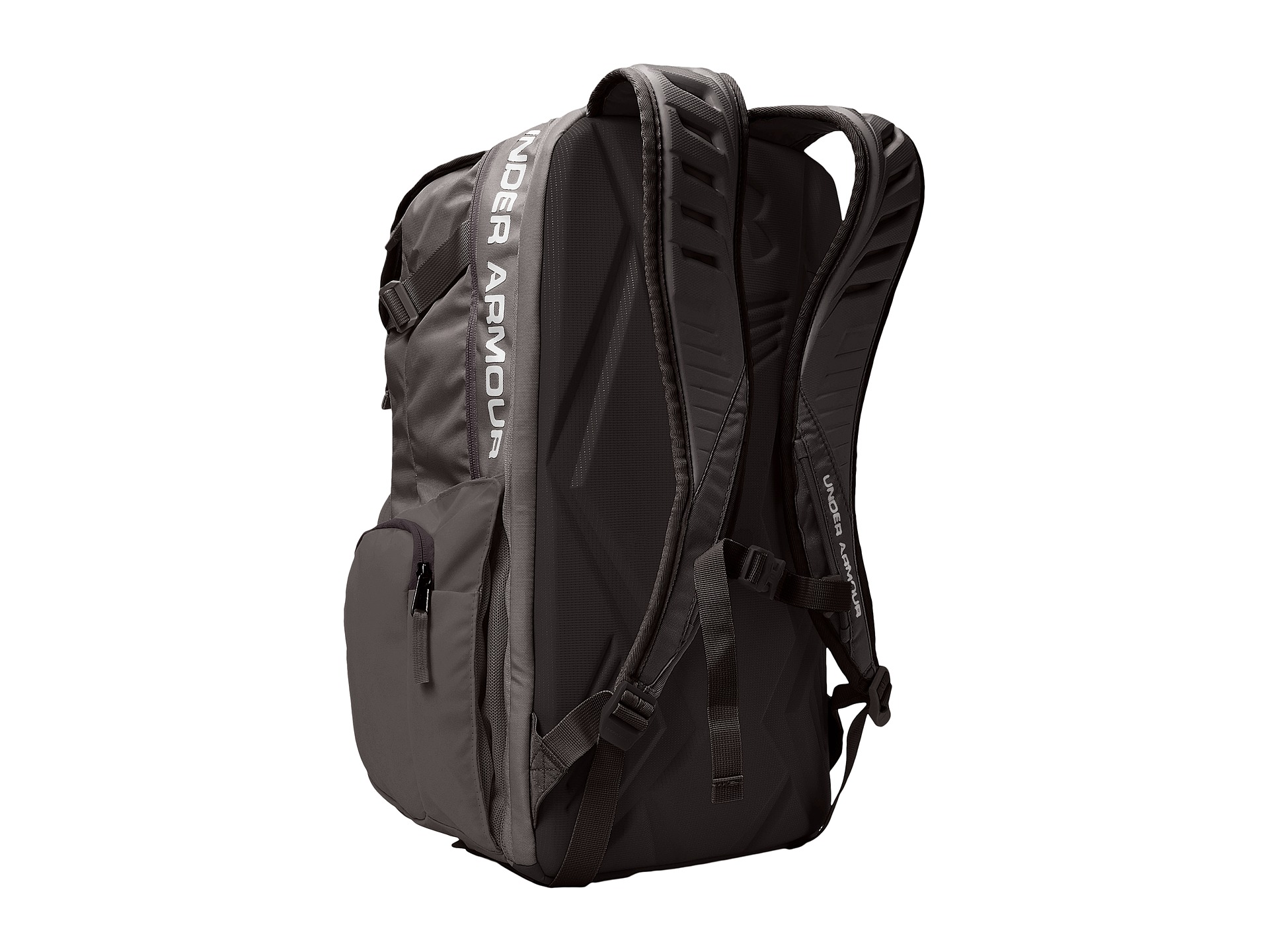 0aa39b908f under armour storm recruit backpack black cheap   OFF55% The Largest ...