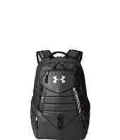 Under Armour - UA Quantum Backpack