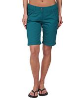 Jack Wolfskin - Victoria OC Shorts