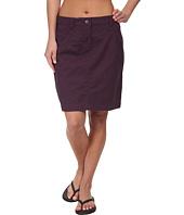Jack Wolfskin - Victoria OC Skirt