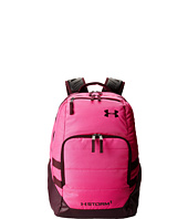 Under Armour - UA Camden Backpack II