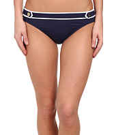 Bleu Rod Beattie - Hey Sailor Hipster Bottom