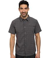 Jack Wolfskin - Rays Stretch Vent Shirt